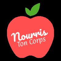 Nourris Ton Corps
